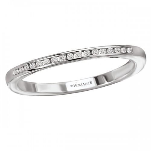 https://www.shopregencyjewelers.com/upload/product/117559-100W.jpg