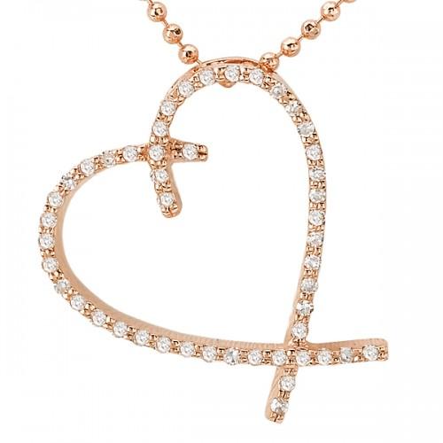 https://www.shopregencyjewelers.com/upload/product/142576-P.jpg