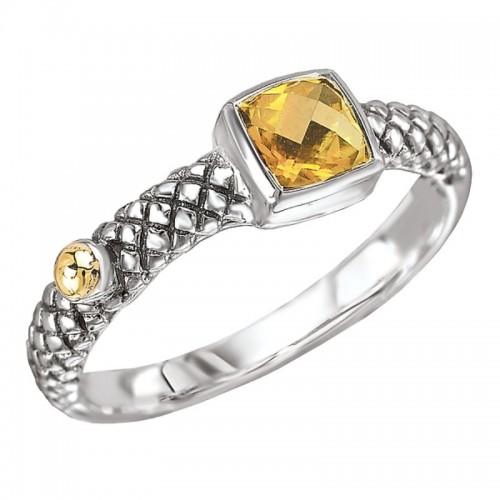 https://www.shopregencyjewelers.com/upload/product/710671-7.jpg