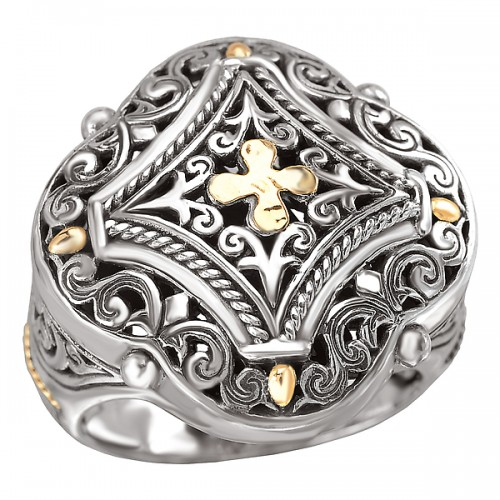 https://www.shopregencyjewelers.com/upload/product/710687-6.jpg