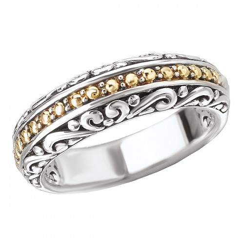 https://www.shopregencyjewelers.com/upload/product/710743-6.jpg