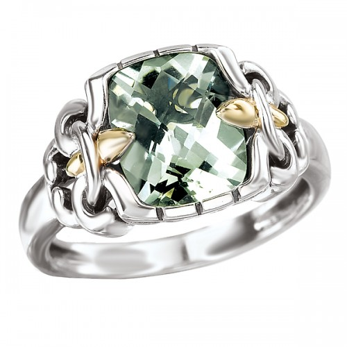 https://www.shopregencyjewelers.com/upload/product/710764-7.jpg