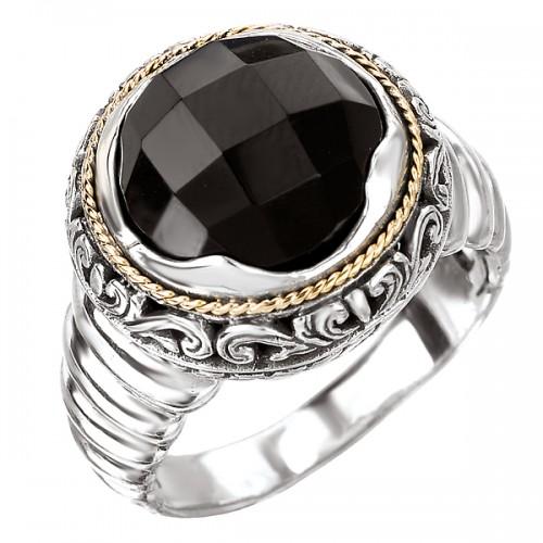 https://www.shopregencyjewelers.com/upload/product/710766-6.jpg