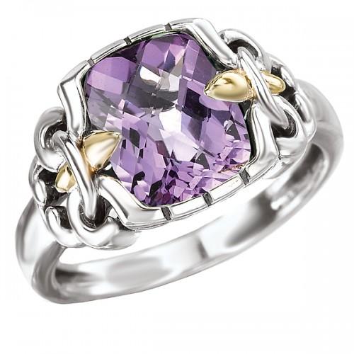 https://www.shopregencyjewelers.com/upload/product/710778-6.jpg