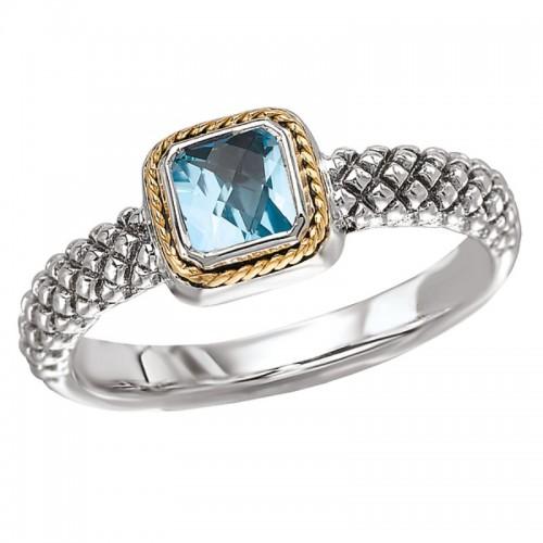 https://www.shopregencyjewelers.com/upload/product/710787-6.jpg
