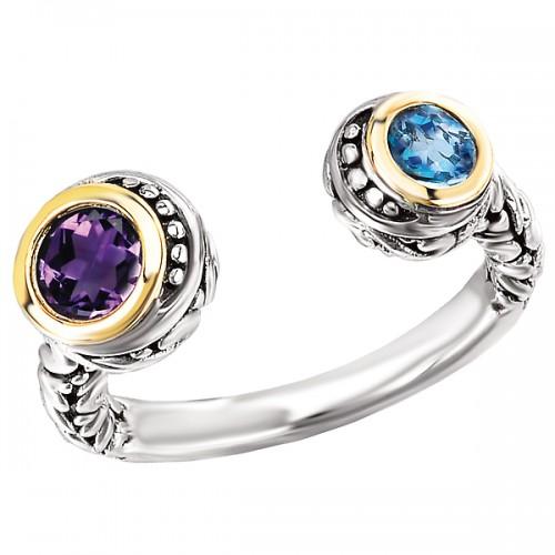 https://www.shopregencyjewelers.com/upload/product/711795-7.jpg