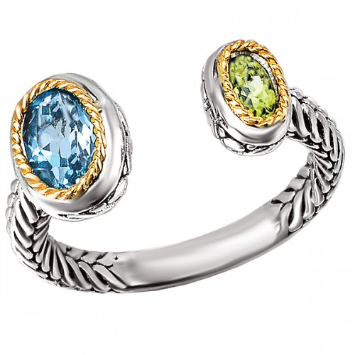 https://www.shopregencyjewelers.com/upload/product/711796-7.jpg
