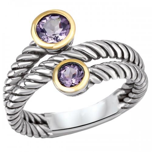https://www.shopregencyjewelers.com/upload/product/711805-7.jpg