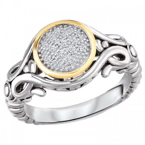 https://www.shopregencyjewelers.com/upload/product/711806-7.jpg