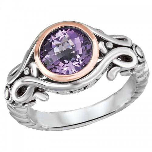 https://www.shopregencyjewelers.com/upload/product/711808-7.jpg