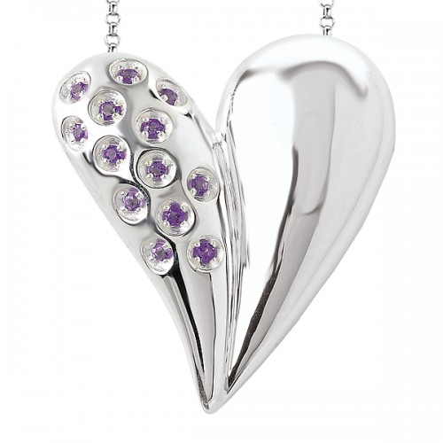 https://www.shopregencyjewelers.com/upload/product/844035-AM.jpg