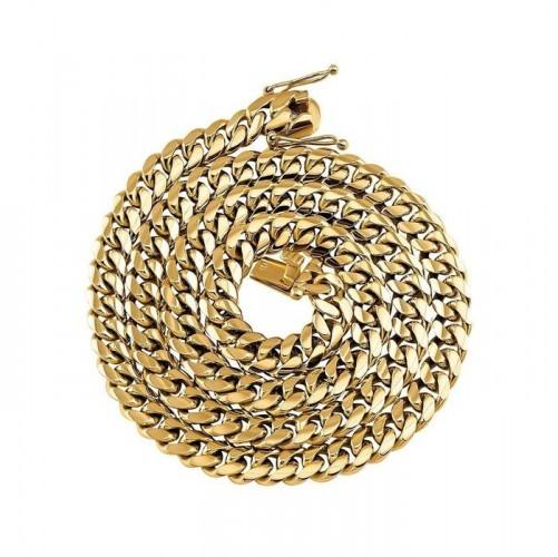 https://www.shopregencyjewelers.com/upload/product/miami_cuban.jpg
